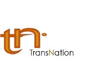 Transnation - Katrin Harlaß